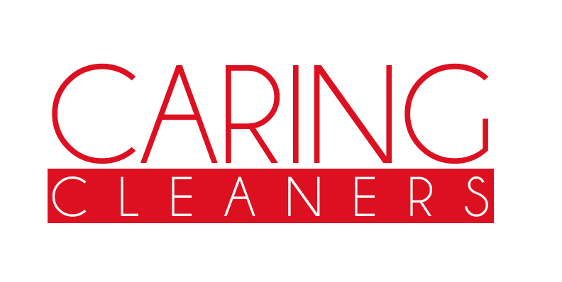 Caring Cleaners UK
